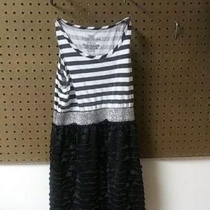 Faded Glory Dresses - Faded glory dress